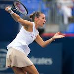 Flavia Pennetta - Rogers Cup 2014 - DSC_5886.jpg