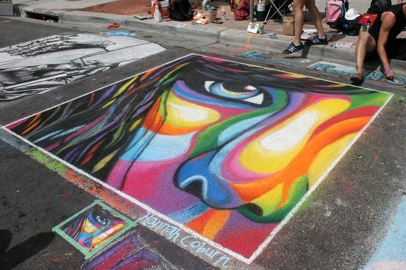 denver-chalk-art-9