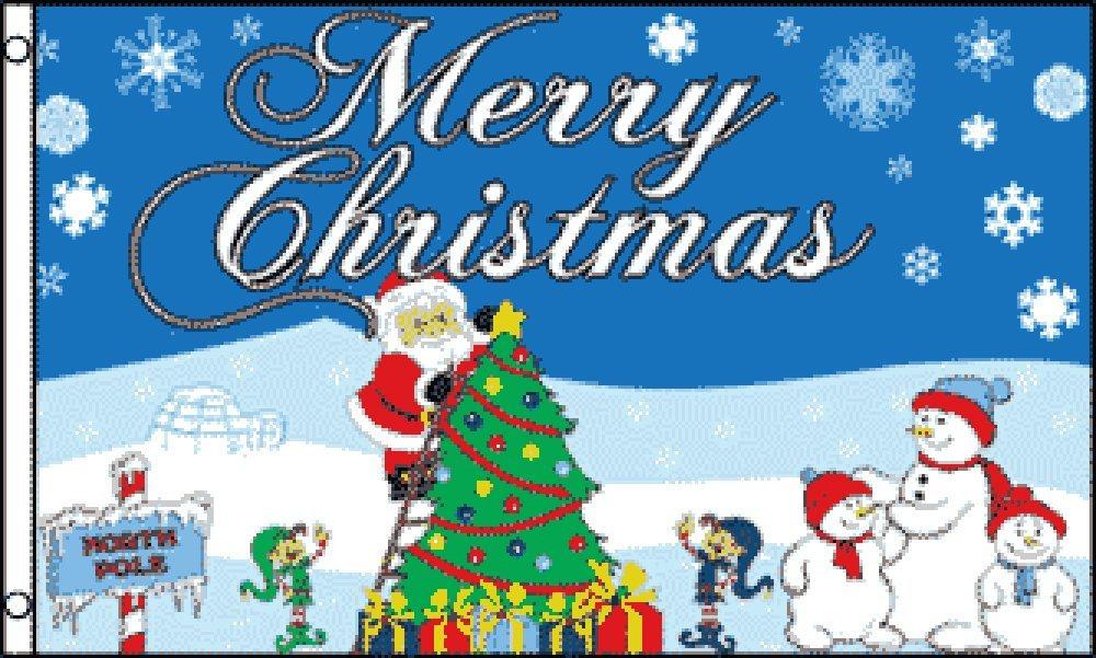 Wow Christmas.Wow Christmas And New Year Promo