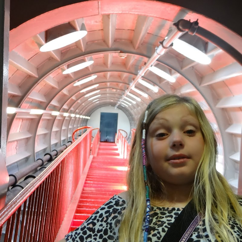 Day_12_Atomium_08.JPG