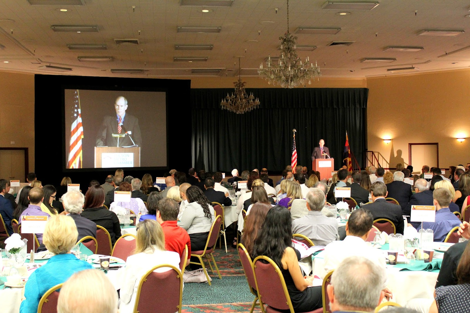 Chairman Breakfast 2015 - IMG_8710.JPG