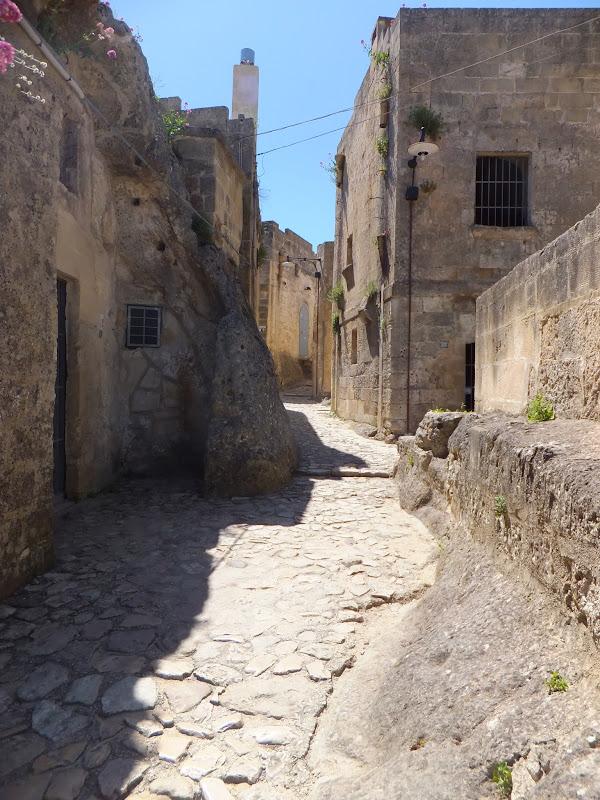 Sassi de Matera, Iglesias Rupestres, Italia, Elisa N, Blog de Viajes, Lifestyle, Travel