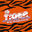 Tiger Plumbing, Heating, Air Conditioning, & Electrical Services's profile photo
