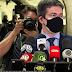 Relator da CPI torna Queiroga, Pazuello e Ernesto Araújo investigados; veja os 14 nomes