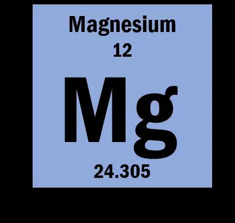 Benifits of Megnesium and it's Deficiency