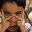 Jafar Shareef's profile photo