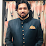 Sushant Kulkarni's profile photo