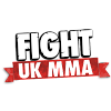 FIGHT UK MMA