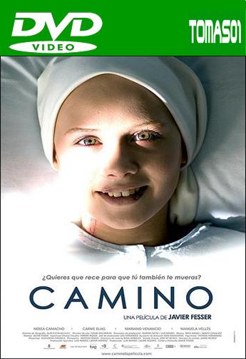 Camino (2008) DVDRip