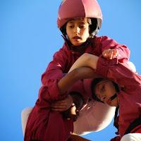 Actuació a Montoliu  16-05-15 - IMG_1073.JPG