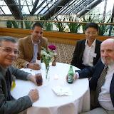 2012-05 Annual Meeting Newark - a109.jpg