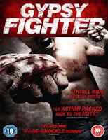Gypsy Fighter (2014) [Vose]