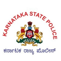 Partial Final Selection List for Recruitment of Special Reserve Police Constable (PC 3rd Force Bangalore)