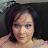 Wendi Marie avatar image