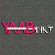 Yaab A