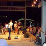 Downtown with Rodney Crowell - 116_4720.JPG