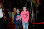 carnaval 2014 106.JPG