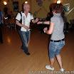 Rock 'n Roll Marathon zoetermeer (62).jpg