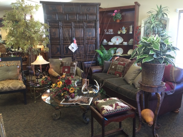 8 Best Online Used Furniture Stores in The USA |Resale Furniture Stores