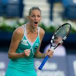 Karolina Pliskova - Dubai Duty Free Tennis Championships -DSC_8558.jpg
