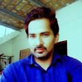 Basit Sultan - photo