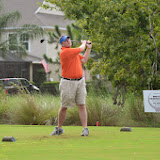 OLGC Golf Tournament 2013 - GCM_0706.JPG
