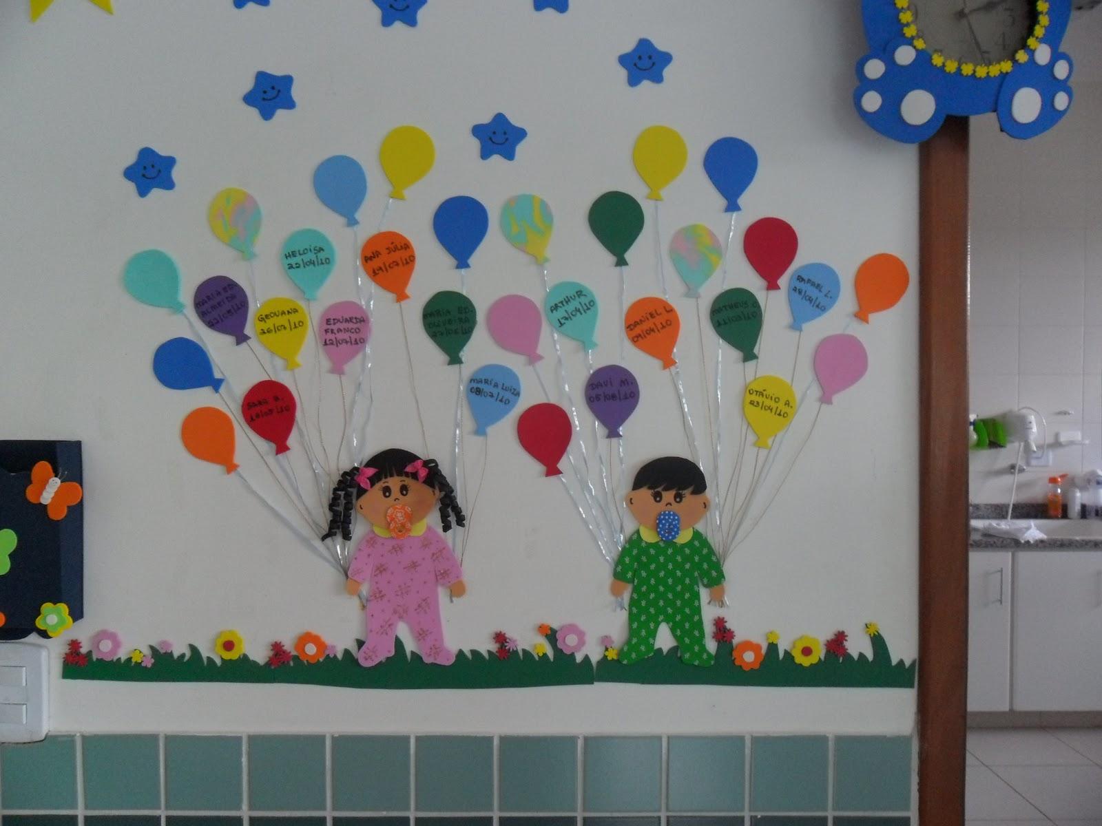 decoracao de sala infantil escola dominical : decoracao de sala infantil escola dominical:Criancas Trabalhos Em Eva