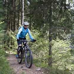 Hofer Alpl Tour 17.05.16-6815.jpg