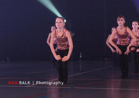 Han Balk Voorster dansdag 2015 ochtend-2148.jpg