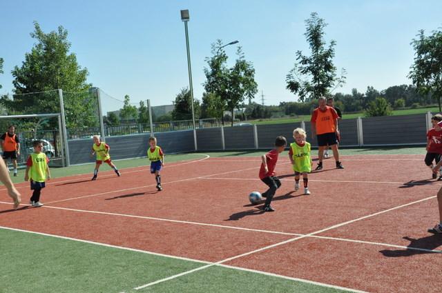 Rodinný turnaj ČSFA+E-ON - DSC_0464.JPG