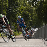 2013.06.01 Tour of Estonia - Tartu Grand Prix 150km - AS20130601TOETGP_061S.jpg