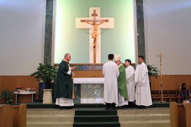 Father Richard Zanotti - IMG_4007.JPG