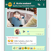 WhatsApp Video Calling Is Back -  Available in Beta