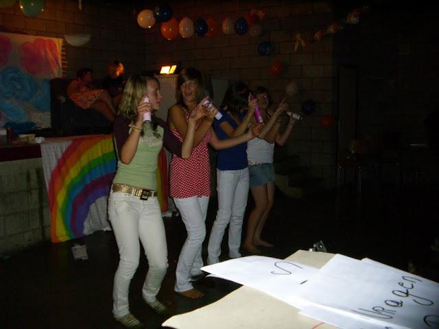 Kamp Genk 08 Meisjes - deel 2 - DSCI0234.JPG
