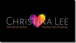 christina-lee-logo