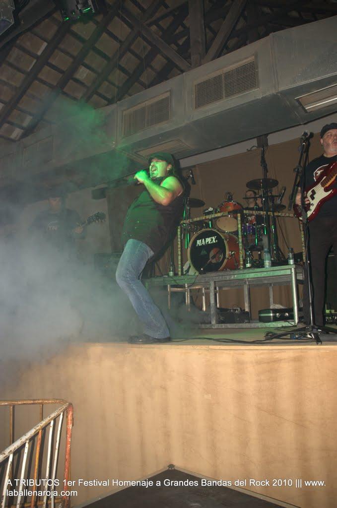 A TRIBUTOS 1er Festival Homenaje a Grandes Bandas del Rock 2010 - DSC_0195.jpg