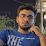 Abdullah Khan's profile photo
