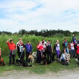 20130623 Erlebnisgruppe in Steinberger See (von Uwe Look) - DSC_3871_stitch.JPG
