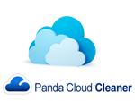 Panda Cloud Cleaner 1.0.85 Phần mềm phát hiện và diệt virus