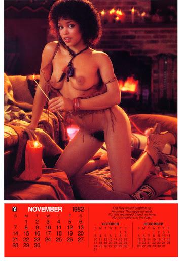 playboy 1982
