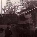 WW2_41_017.jpg