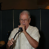 OLGC Golf Auction & Dinner - GCM-OLGC-GOLF-2012-AUCTION-006.JPG