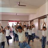 World Yoga Day (27).jpg