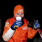 21.01.12 Otepää MK ajal Tartu Maratoni sport - AS21JAN12OTEPAAMK-TM055S.jpg