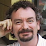 Marc Staveley's profile photo
