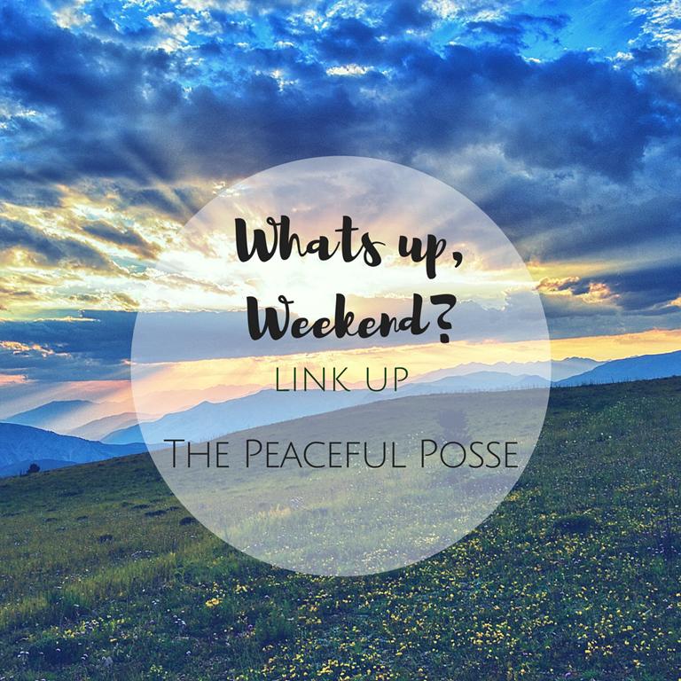 [Peaceful-Posse-Friday%5B2%5D]