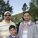 Canada Day-2011-78.jpg