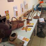 Agricola2015-LesTablesdOlonne_048.jpg
