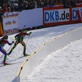 Biathlon-WM Ruhpolding 032.jpg