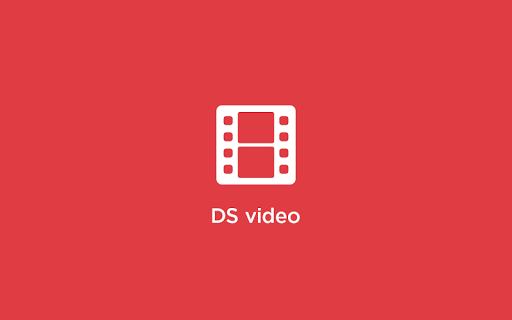 DS video screenshot 6